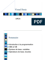 Cours Visual Basic.pdf