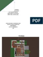 ECOMAPA (1)