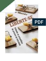 edoc.pub_russ-harris-liberte-sepdf