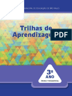 3ano_TA_livro.pdf