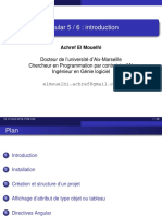 coursAngularPart1.pdf