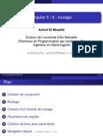 coursAngularPart2.pdf