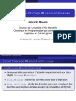 coursAngularPart11