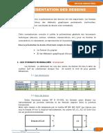 SUPPORT DE COURS PAGE 11-18