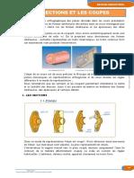 SUPPORT DE COURS PAGE 44-65.pdf