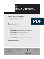 critical reviews2.pdf