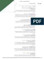 3scribd leech generator - بحث Google_.pdf