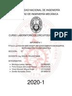 informe 1-LAB CIRCUITOS ELECTRICOS 1 (2).pdf