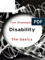 Disability  The Basics by Tom Shakespeare (z-lib.org)
