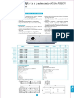 MAB.pdf
