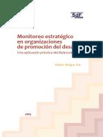 BSC MELGAR.pdf