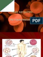 SangreMartinez