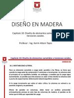 Diseño en madera Capitulo 10.pdf