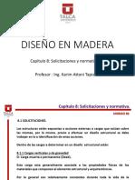 Diseño en madera Capitulo 8_parte 1.pdf