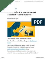 cemsura_internet