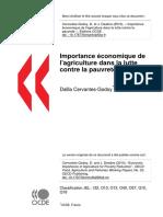 44804779.pdf