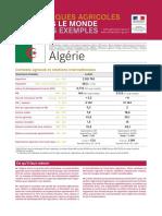 fichepays2014-ALGERIE_cle4eccb1