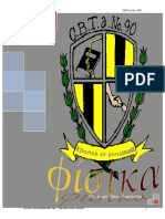 MANUAL DE TEMAS DE FISICA  2011 version 2
