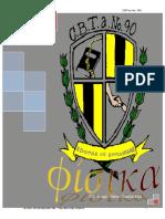 MANUAL DE TEMAS DE FISICA  2011 version 2