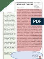 Jornal Mural Reserva