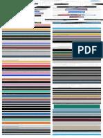 самсунг 125 герц– Google Поиск.pdf