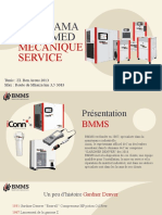 Copy of Présentation BMMS with all slides.pptx