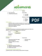 elastomeros (1)