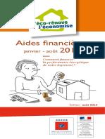 Aide ADEME eco construction.pdf