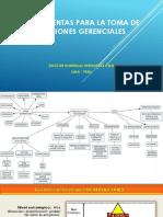 herramientas-para-la-toma-decisiones-gerenciales-1