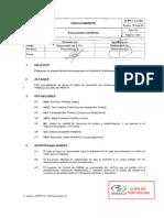 10-PR-7.5.1-C09 Rev. 02.pdf