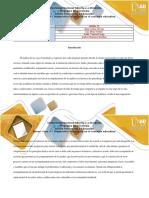Fase 3__403026_23.pdf