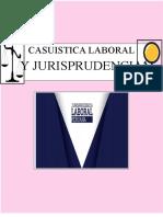 MONOGRAFIA CASUISTICA.docx