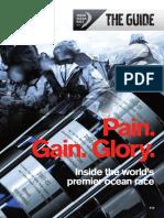 Volvo Ocean  Race the Guide.pdf