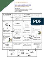 113876680-22-Juego-Padre-Nuestro.doc