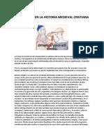 7. EL CRISTIANISMO PRIMITIVO Y LA MEDICINA.docx