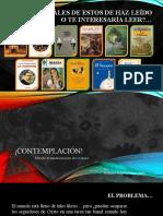 Devocional CAC - Agosto 18 al 21 de 2020.pptx