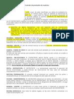 modelo contrato individual por prestacion de servicios (1)