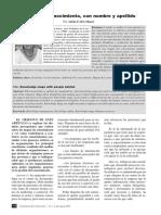 mapa de conocimiento.pdf