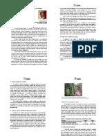Magnésio.pdf