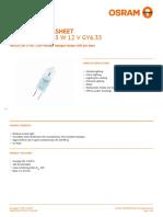 ZMP_1049403_HALOSTAR_ST_35_W_12_V_GY6.35