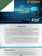 SESIÓN 04 Compuertas y Familias Lógicas.pdf