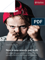 Non è una scuola per bulli_12.pdf