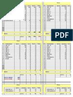 Лист Microsoft Excel.xls