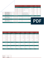 Consolidado Ejecucion Presupuestal 2017.xlsx