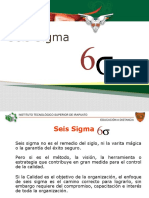 6_sigma