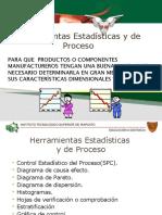 Herramientas_Estadisticas_y_de_Proceso_sem2