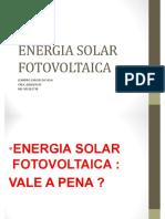 ENERGIA SOLAR FOTOVOLTAICA  v2.pdf