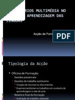 Laboratorio_Linguas_Moodle