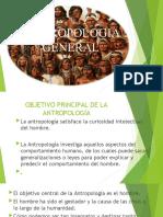 antropología general diapositivas - copia