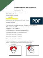 Ejercicios_unidad 3_ veronicacastromedina (2)